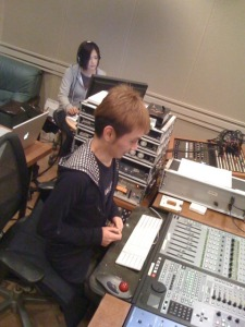 2009.10.29 Hisashi Kondo