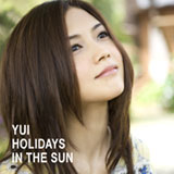 HOLIDAYS IN THE SUN [Regular Edition] en CDJapan
