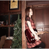 YUI – Rain [Regular Edition] en CDJapan