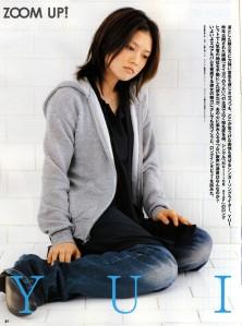CD Data 2007.04 01