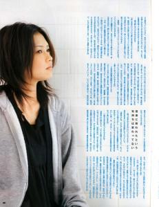 CD Data 2007.04 03